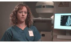 Tristate Brain & Spine Institute one year experience w/ Esaote G-scan Brio - Video