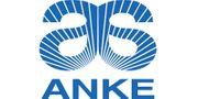 Shenzhen Anke High-tech Co., Ltd.