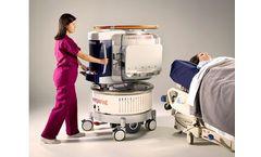 Portable MRI Imaging System for Stroke Unit