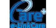 e-LinkCare Meditech Co.,Ltd.