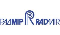 Radmir Company