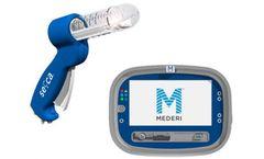 IMS - Secca Therapy Machine