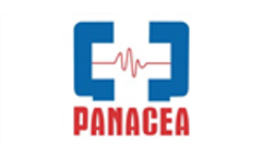 Panacea - Model Bhabhatron II - Radiation Oncology Unit