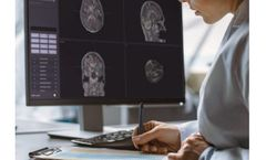 VUNO Med-DeepBrain - Supporting Tool for Diagnosis