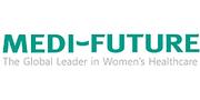 Medi-Future, Inc