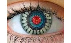 Medical Future: 3 Mind-Blowing Technologies - Video