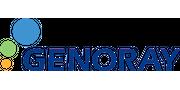 Genoray Co., Ltd.