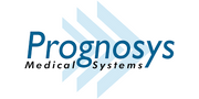 Prognosys Medical