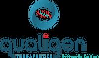 Qualigen Therapeutics, Inc.