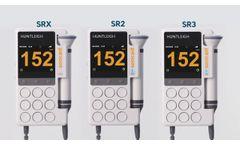 SR Digital Obstetric Doppler - Video