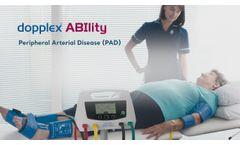 Dopplex Ability - Video