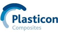 Plasticon Composites GmbH