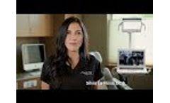 Navident Doctor Testimonial Video - Video