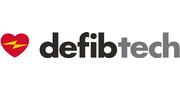 Defibtech LLC
