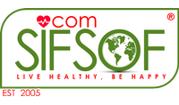 SIFSOF LLC