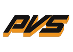 PVS - Filtration Plants