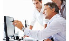 Innovative Concept Development Services