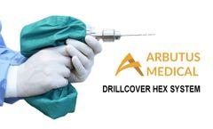 Arbutus Medical - Video