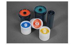 Flow Dry - Automotive & AC Desiccant Cartridges