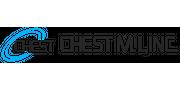 CHEST M.I., Inc.