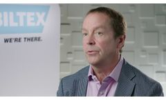 Mobiltex Stories - Helping Clients in the Field - Video