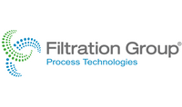Process Technologies is part of Filtration Group