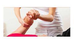 Patient Eligibility Verification Services