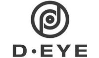 D-EYE Srl