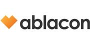 Ablacon, Inc.