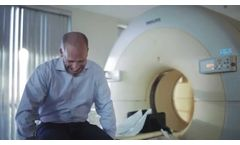 How CereScan Technology Helps Brain Disorder Patients - Video