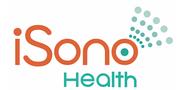 iSono Health, Inc.