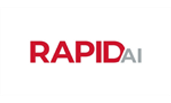 Rapid - Software for Prehospital Workflow