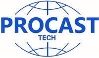 Hebei Procast Tech Co.,Ltd