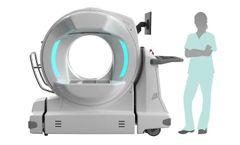 EPICA SeeFactor - Model CT3 - High Definition Volumetric Imaging (HDVI) Machine