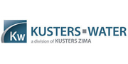 Kusters Water, a division of Zima Corporation