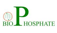 3R-BioPhosphate Ltd.
