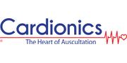 Cardionics