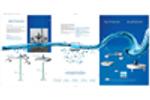 EUROMIX - Floating High Speed Mixer - Brochure