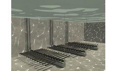 EUROPELEC - Aeration Manifolds + NOEMI System