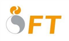 FT present at Funéraire in Paris