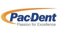 Pac-Dent, Inc.