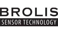 UAB Brolis Sensor Technology