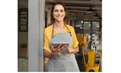 Small Business Local SEO - Affordable SEO Toronto