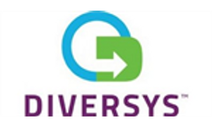 AA&W Diversys - Flexible Workflow Software