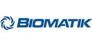 Biomatik Corporation