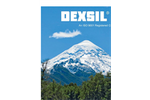 Dexsil Corporation Catalogue