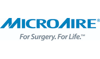 MicroAire Surgical Instruments, LLC