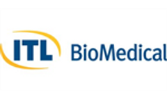 ITL - Staubli Catheter Valves
