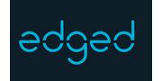 Edged Energy an Endeavour Company