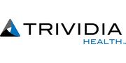 Trividia Health, Inc.